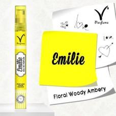 Emilie - 8ml