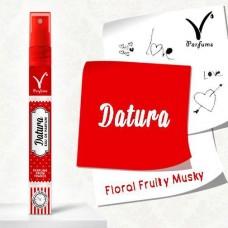 Datura - 8ml