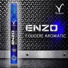 Enzo - 8ml