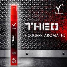 Theo - 8ml