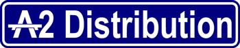 A2 Distribution Co., Ltd.
